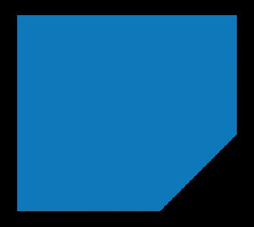 hedare-blue-2.png